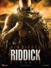 Zwiastun Riddicka w sieci