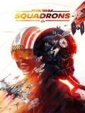 Zwiastun Star Wars: Squadrons