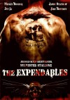 Zwiastun The Expendables