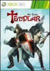 Zwiastun The First Templar