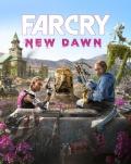 Zwiastun fabularny Far Cry New Dawn