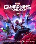 Zwiastun fabularny Guardians of the Galaxy