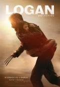 Zwiastun fabularny Logana