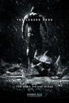 Zwiastun nowego Batmana