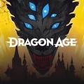 Zwiastun nowego Dragon Age'a