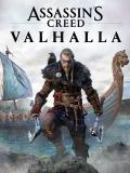 Zwiastun premierowy Assassin's Creed Valhalla