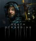 Zwiastun premierowy Death Stranding