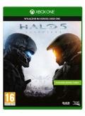 Zwiastun premierowy Halo 5