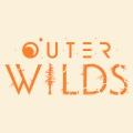 Zwiastun premierowy Outer Wilds