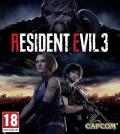 Zwiastun premierowy Resident Evil 3