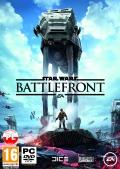 Zwiastun premierowy Star Wars Battlefront
