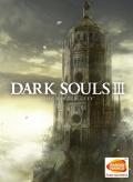 Zwiastun premierowy drugiego DLC do Dark Souls III