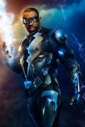 Zwiastun serialu DC - Black Lightning