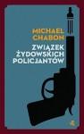 Zwiazek-zydowskich-policjantow-n18750.jp