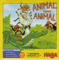 Zwierzak-na-zwierzaku-n32201.jpg