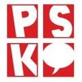 Zwycięzcy nagród Polskiego Stowarzyszenia Komiksowego