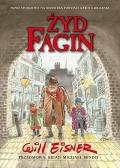 Zyd-Fagin-n42260.jpg