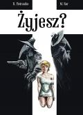 Zyjesz-n43948.jpg