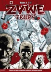 Zywe-Trupy-Tom-1-i-2-audiobook-n37254.jp