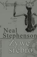 Zywe-srebro-n40337.jpg