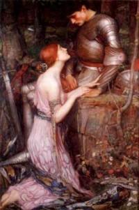 Kobiety w RPG - okiem zza barykady