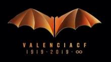 ¿Por qué no les gusta Batman en Valencia?