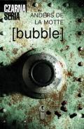 bubble-n42039.jpg