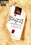 buzz-n37350.jpg