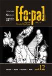 fopa-12-Komiks-n10746.jpg