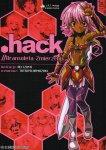 hack--Bransoleta-Zmierzchu-2-n9039.jpg