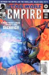 Empire #07. Sacrifice