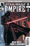 Empire #31. The Price of Power