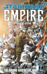 Empire. Volume 7 - The Wrong Side of the War TPB