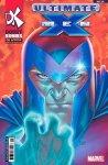 Ultimate X-Men #3: (Dobry Komiks 11/2004)
