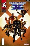 Ultimate X-Men #5: (Dobry Komiks 23/2004)