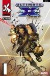Ultimate X-Men #6: (Dobry Komiks 29/2004)