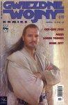 Gwiezdne wojny – komiks 1999/#4