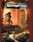 Damnation City