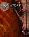 Wilkołak: Odrzuceni