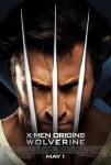 X-Men Geneza: Wolverine