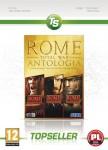 Rome: Total War - Antologia