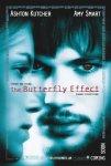 Efekt motyla (The Butterfly Effect)
