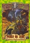 Deadlands: Piekło na Ziemi