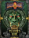 Player's Guide—Earthdawn Third Edition