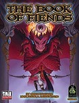 Book of Fiends, The