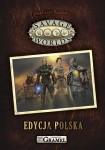 Savage Worlds Edycja Polska