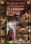 Lyonesse: Miasto, Mgła, Maszyna