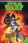 Star Wars Komiks - wydanie specjalne #06