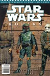 Star Wars Komiks #28 (12/2010)