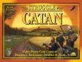 Osadnicy z Catanu - Szybka gra karciana